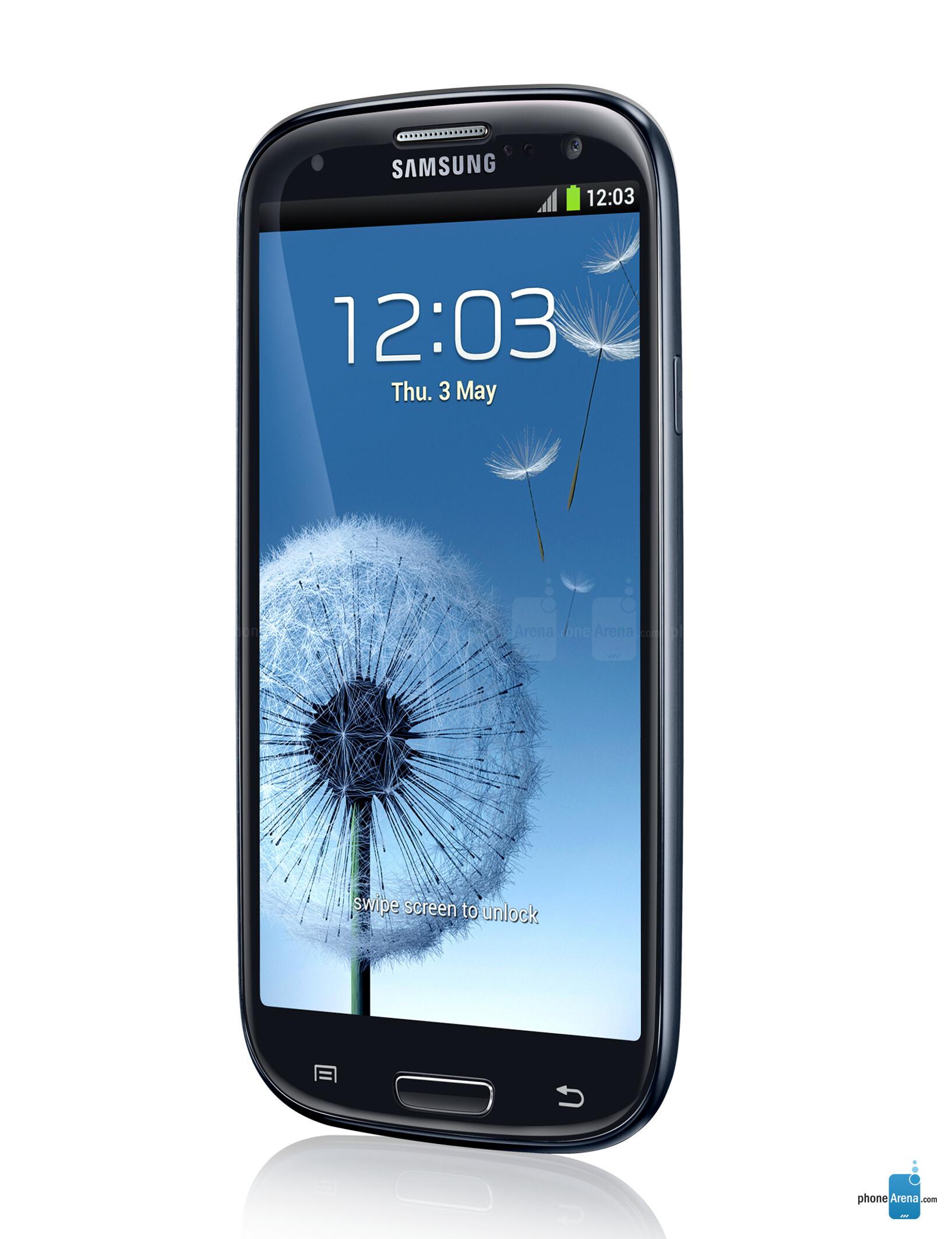 Samsung Galaxy S3 Neo Specs