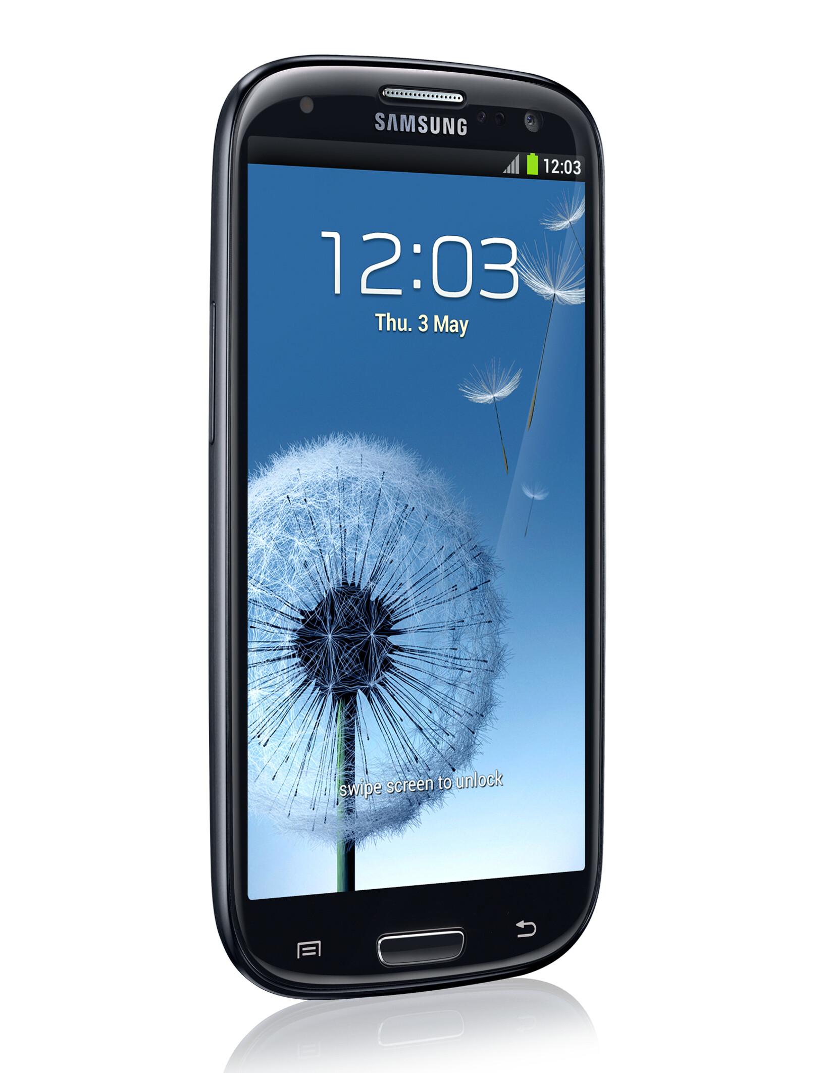 Samsung S3 Neo Rooten