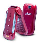 Plum Panther