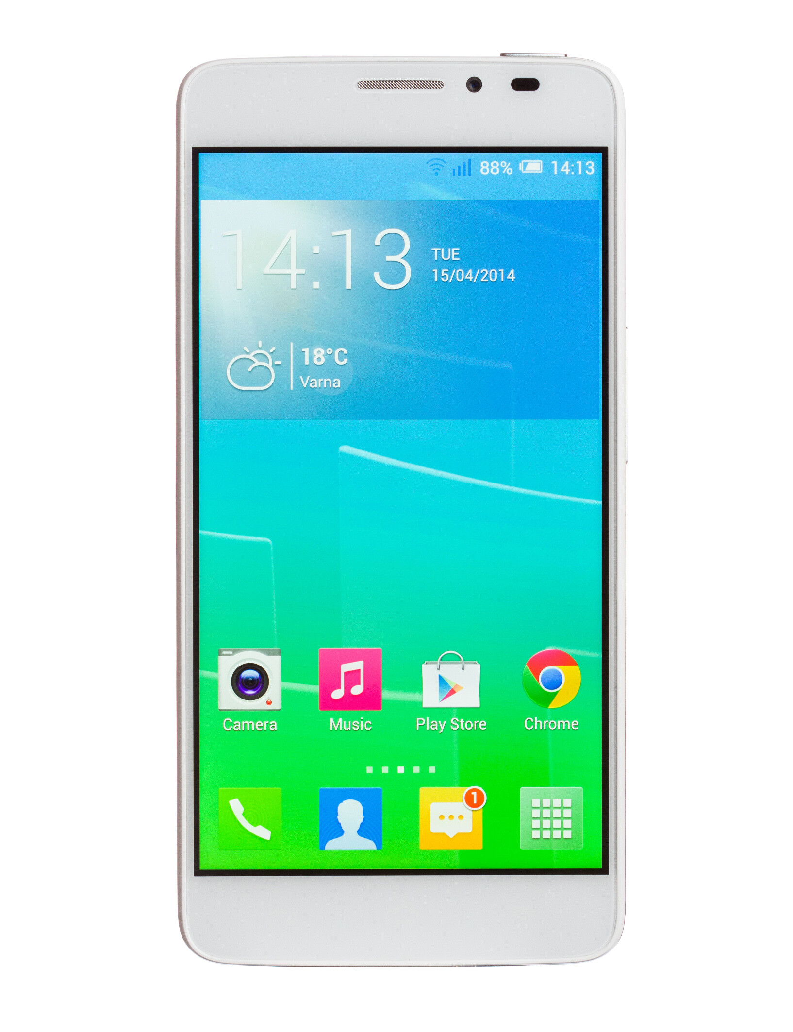 Phone Latest Android Phones Samsung 10 of the best octa core smartphones available now alcatel onetouch idol x