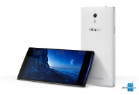 Oppo-Find-7-1a