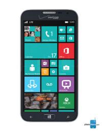 Samsung-ATIV-SE-1