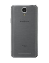 Samsung-ATIV-SE-4