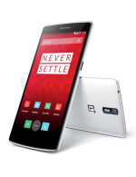You served well, OnePlus One, but we're already looking forward to your successor