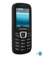 Samsung SGH-T199