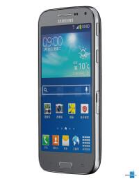 Samsung-Galaxy-Beam-2-2