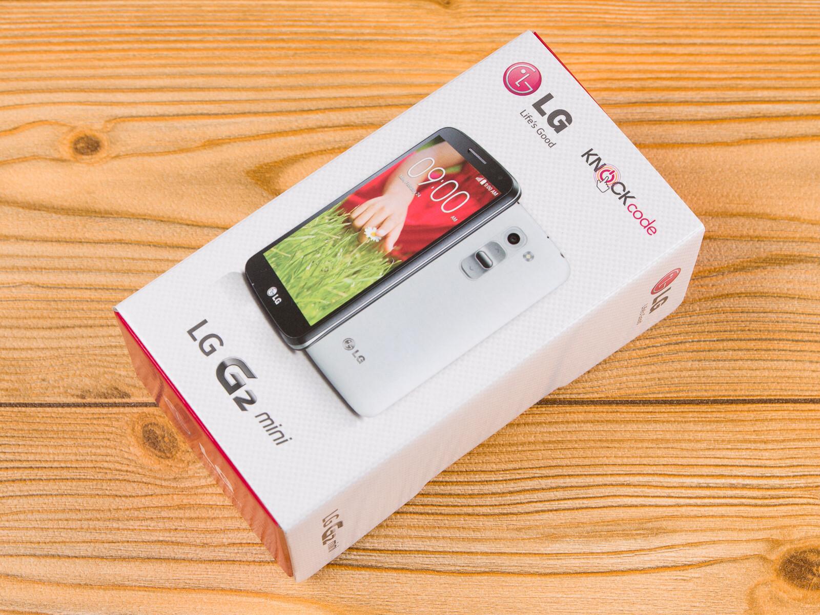 Iphone S Mini Gsmarena