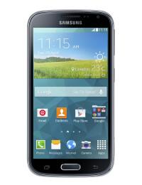Samsung-Galaxy-K-Zoom-1