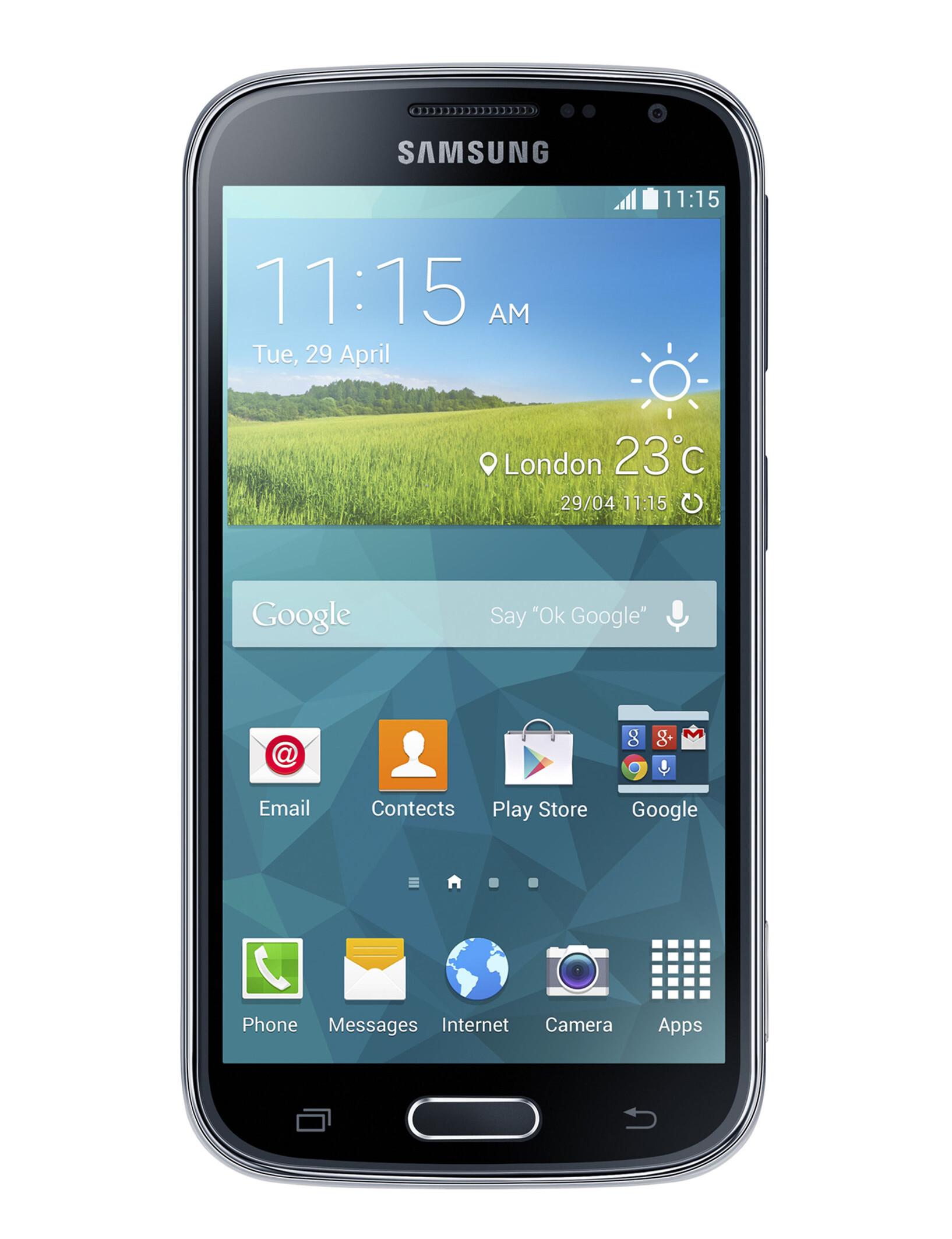 samsung phone. samsung galaxy k zoom phone