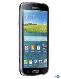 Samsung-Galaxy-K-Zoom-2
