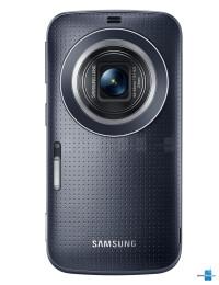 Samsung-Galaxy-K-Zoom-4