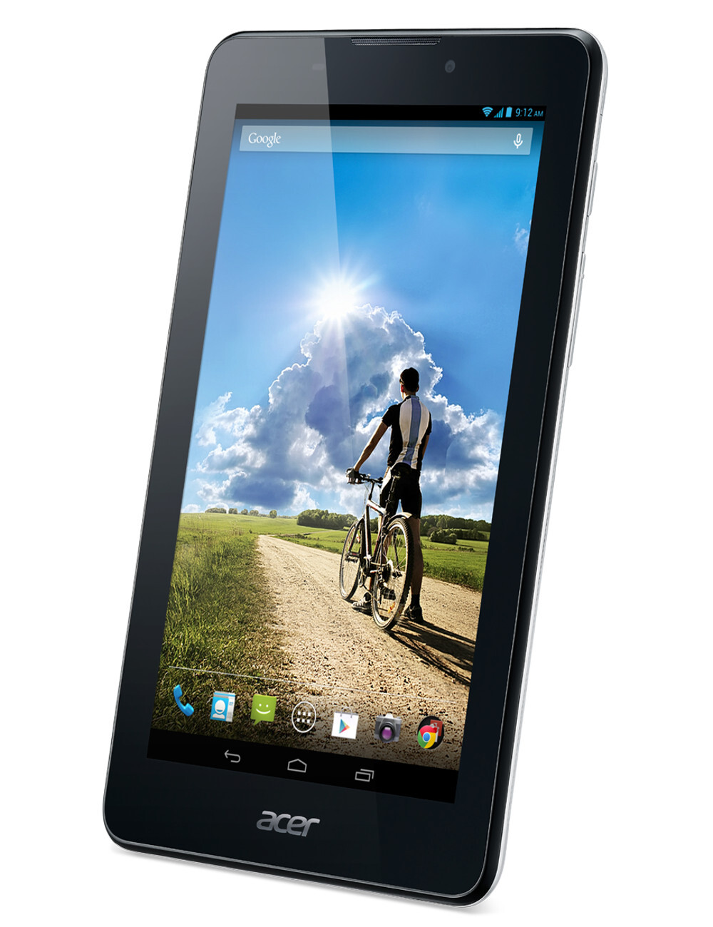 acer iconia tab 7 a1