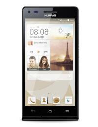 Huawei-Ascend-P7-mini-1