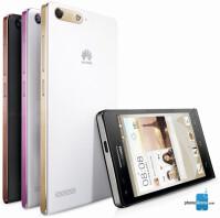 Huawei-Ascend-P7-mini-1a