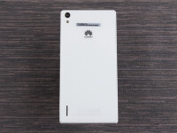Huawei-Ascend-P7-Review009.jpg