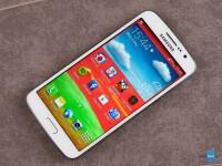 Samsung-Galaxy-Grand-2-Review001.jpg