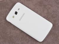Samsung-Galaxy-Grand-2-Review002.jpg