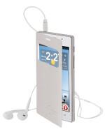 Spice Mobile Smart Flo Poise Mi-451