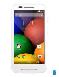 Motorola-Moto-E-1.jpg