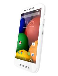 Motorola-Moto-E-2.jpg