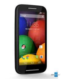 Motorola-Moto-E-4.jpg