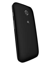Motorola-Moto-E-5.jpg
