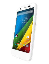 Motorola-Moto-G-LTE-2