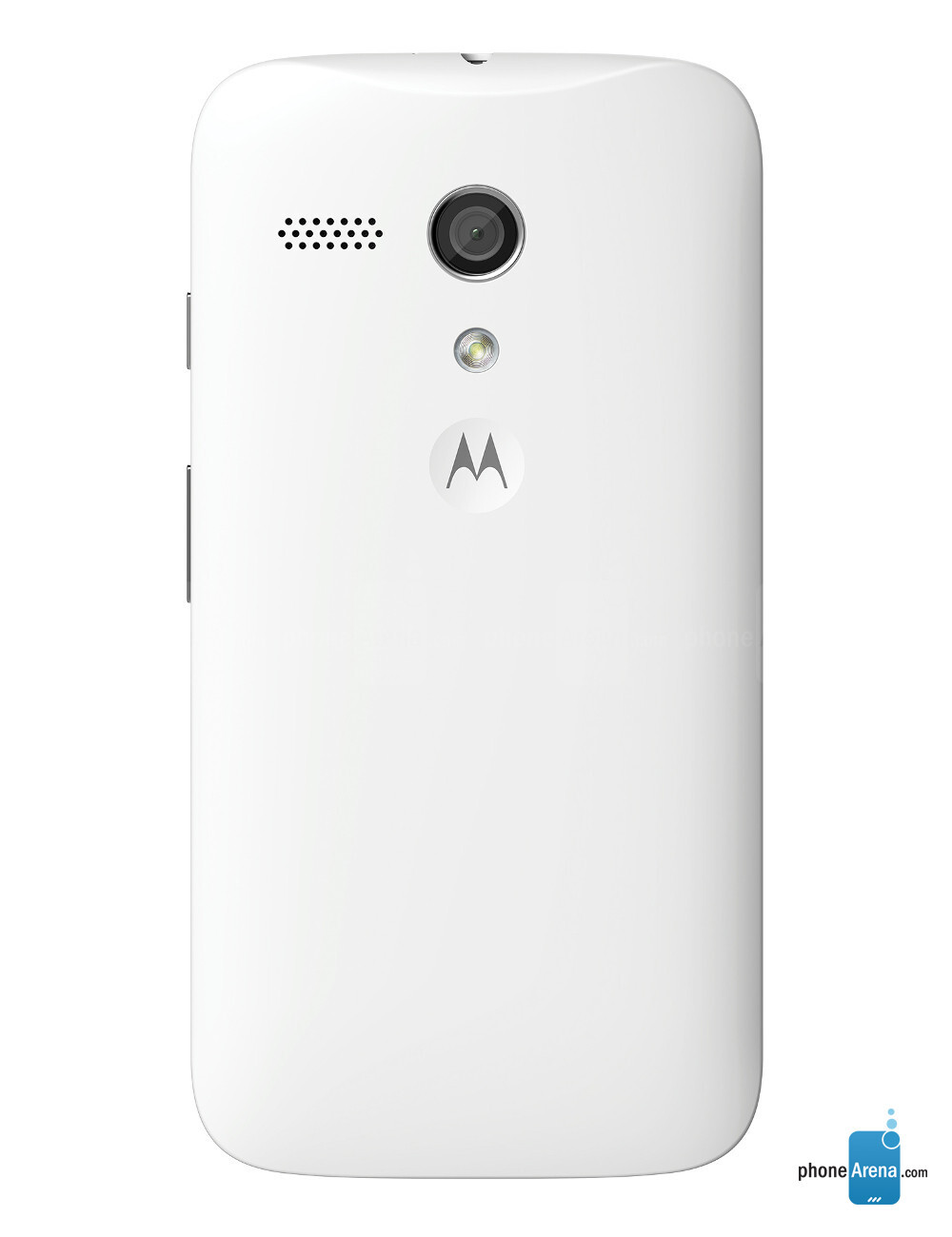 Image Result For Moto G Smartphone Specifications