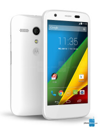 Motorola-Moto-G-LTE-5