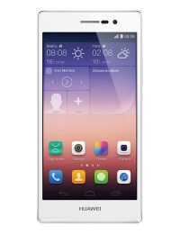 Huawei-Ascend-P7-1.jpg