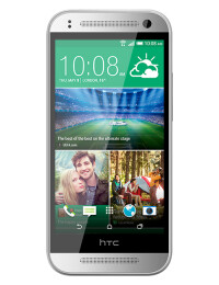 HTC-One-mini-2-1.jpg