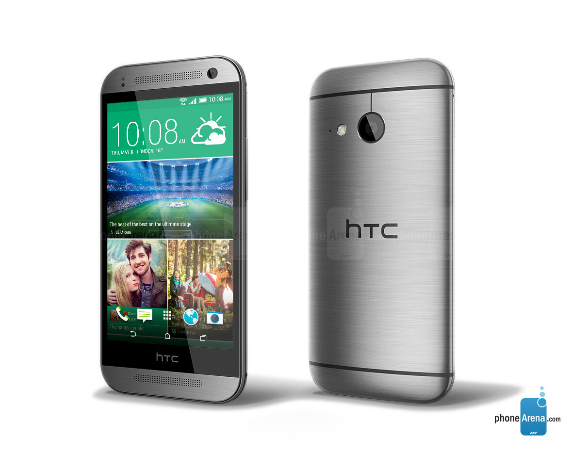 htc one mini 2 specs. Black Bedroom Furniture Sets. Home Design Ideas