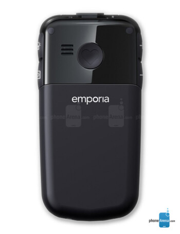 Emporia Glam