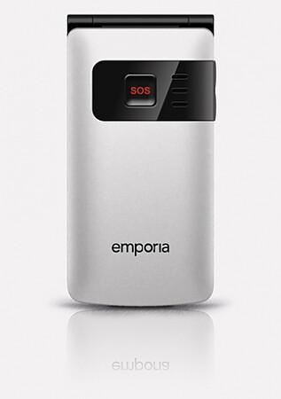 Emporia FLIP basic