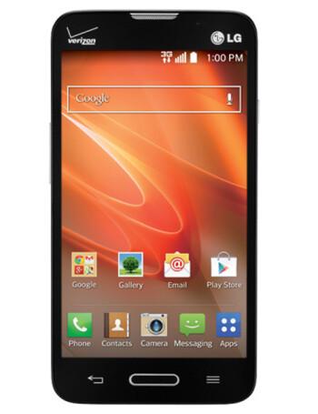 lg optimus exceed 2 manual user guide rh phonearena com lg optimus l7 ii p710 user manual LG Touch Phone Operating Manual