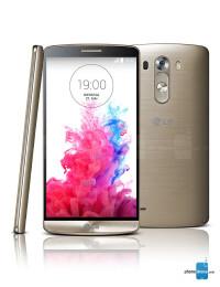 LG-G3-5.jpg