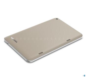 Toshiba Encore 2 8-inch