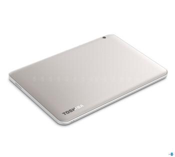 Toshiba Encore 2 10.1-inch