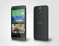 HTC-One-E8-1a