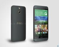 HTC-One-E8-2a