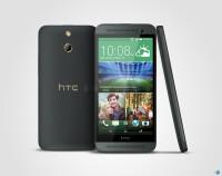 HTC-One-E8-3a