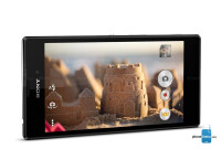 Sony-Xperia-T3-3a