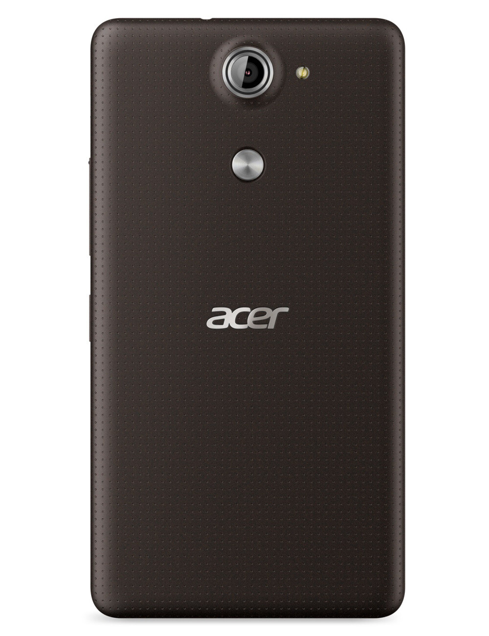 Acer Liquid X1 Specs