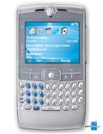 Q GSM