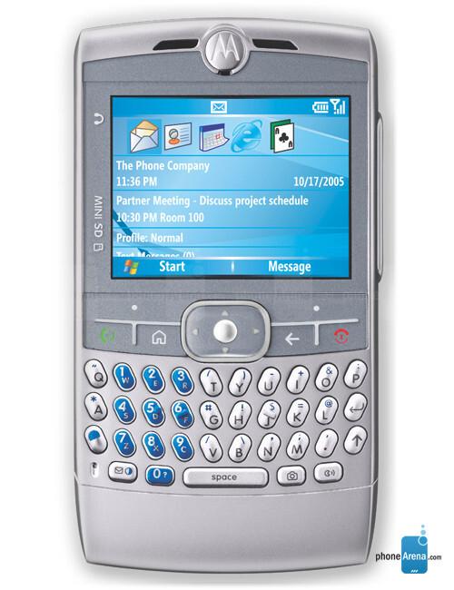 Motorola-Q-GSM.jpg