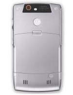 Motorola Q GSM