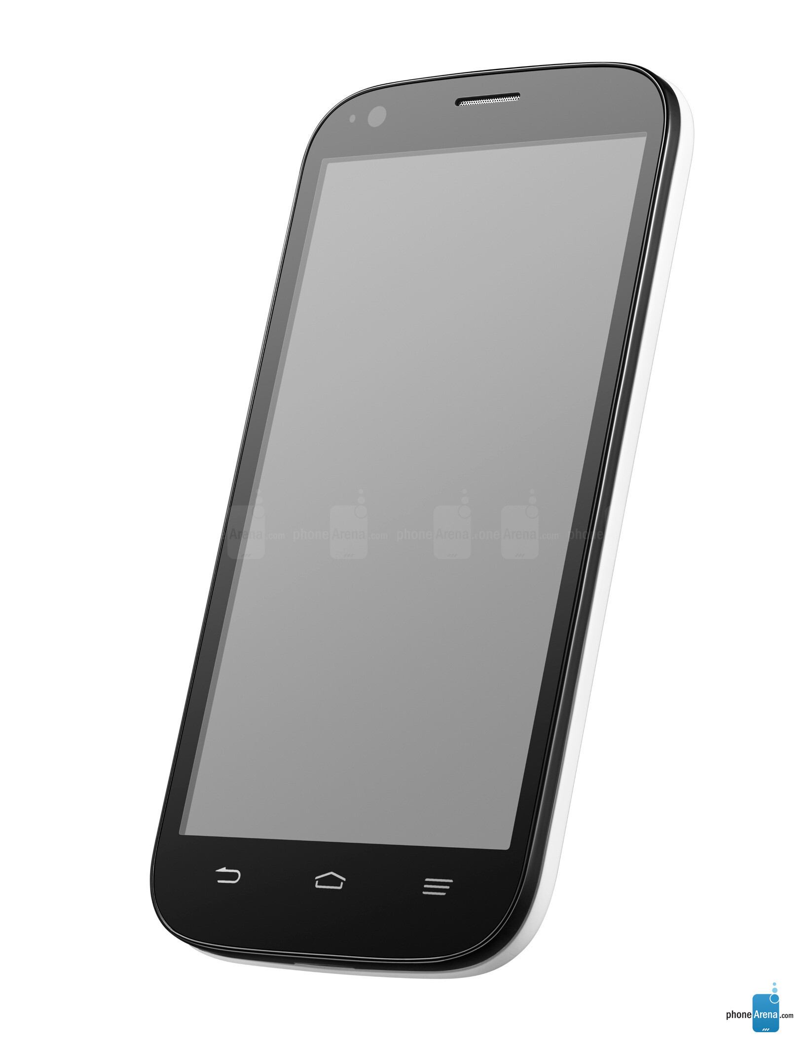 zte grand pro Its nifty little