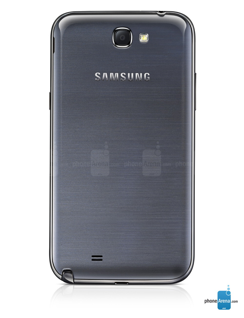 Samsung galaxy note ii verizon specs for Housse telephone samsung galaxy note 3