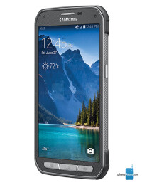 Samsung-Galaxy-S5-Active-2.jpg