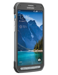 Samsung-Galaxy-S5-Active-3.jpg